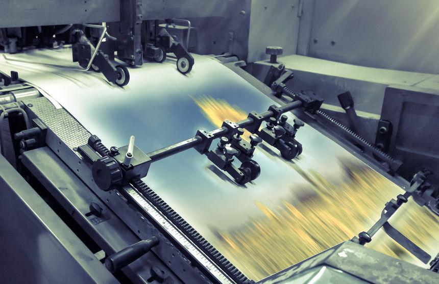 digital printing in malaysia