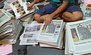 newspaper-insertion-malaysia