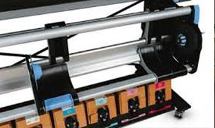 Printing Services In Kuala Lumpur